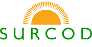 SURCOD Logo