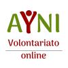 Volontariato Online a casa