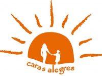 Volontariato in Guatemala con Caras Alegres